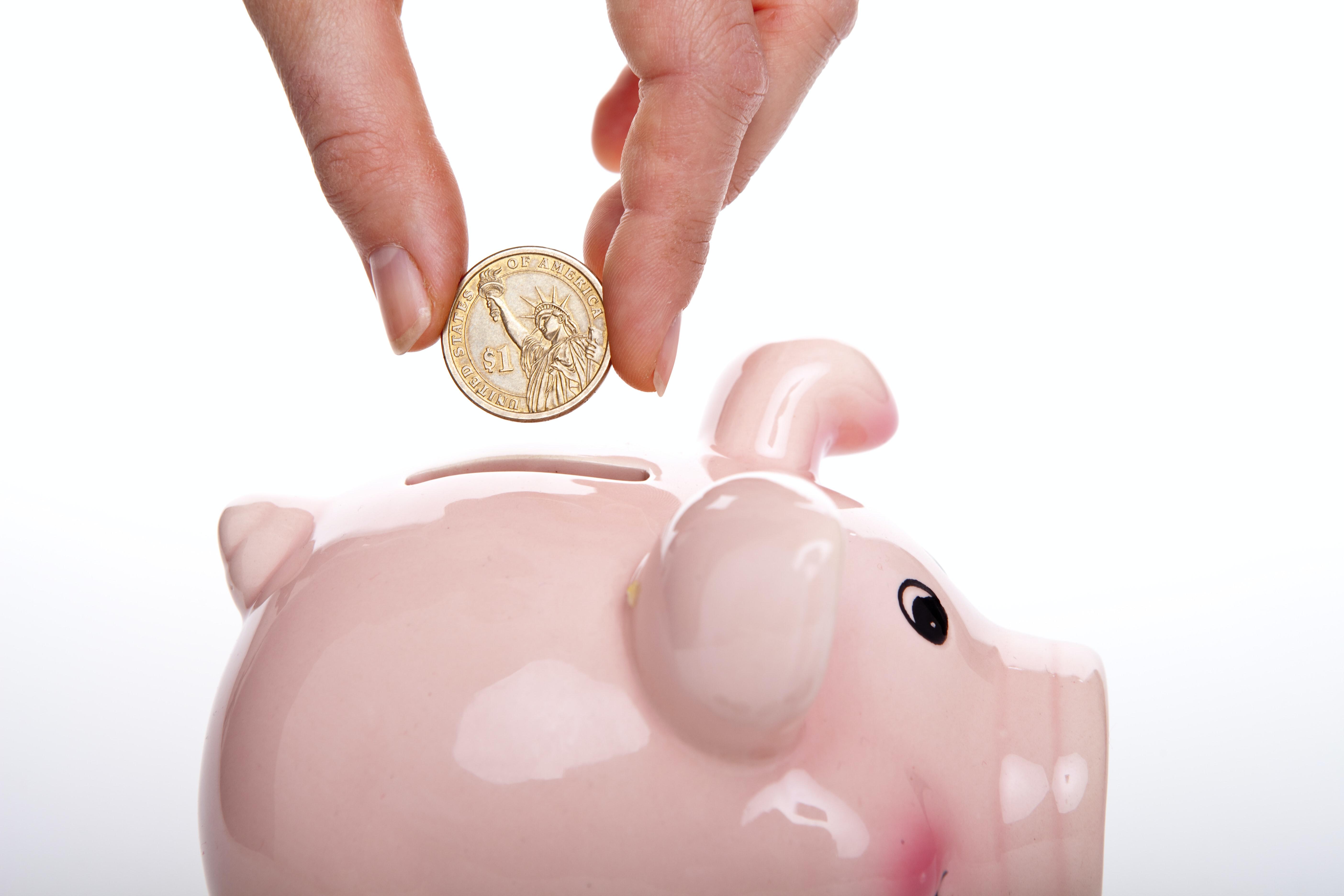 U.S.VETS & Edward Jones Present: Budgeting & Financial Independence
